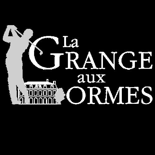 Domaine de la Grange aux Ormes | Golf, Restaurant, Évènements | Metz, Marly