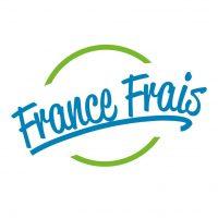 France-Frais