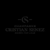 christian senez champagne