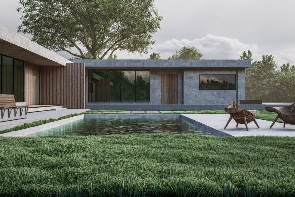 construire maison dans la nature à metz